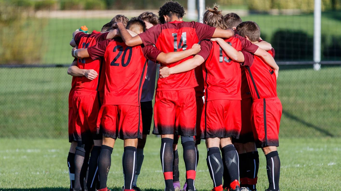 Monarch Men's Soccer To Host 2019 Summer ID Camp - King's College